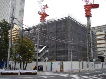 Tokyoaudie09024