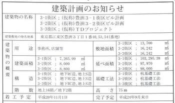 Tokyotoyosu09034