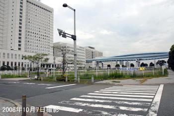 Tokyoariake09033
