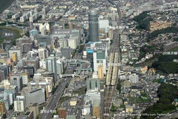 Yokohamashinyokohama09031
