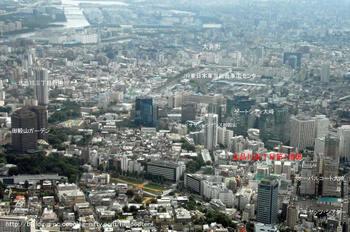 Tokyoosaki09031