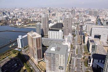 Tokyotoyosu090312
