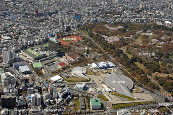 Tokyonhk09032