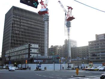 Tokyomarunouchi09036