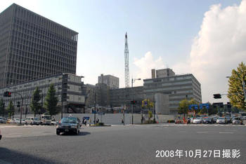 Tokyomarunouchi09037