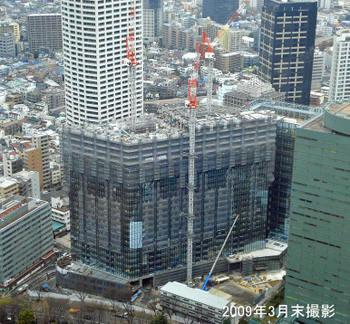 Tokyoshinjuku09042