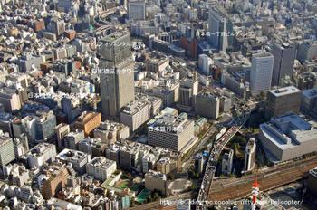 Tokyomuromachi09041
