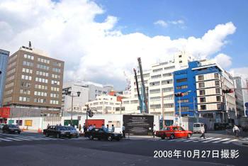 Tokyomuromachi09042