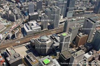 Tokyoasahi09041