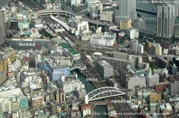 Yokohamayokohama09041