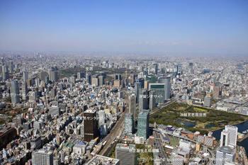 Tokyofujitv04031_2