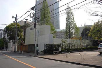 Tokyotoranomon09042