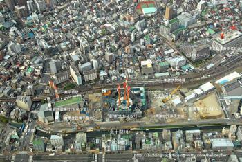 Tokyoskytree09041