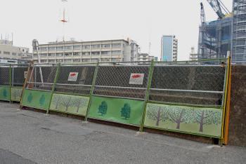 Tokyoskytree09045