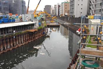Tokyoskytree09047