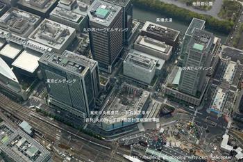 Tokyojp09041