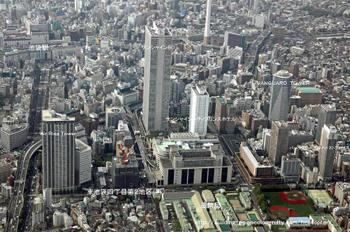 Tokyoikebukuro09041