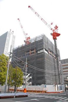 Tokyoikebukuro09043