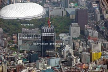 Tokyokoraku09041