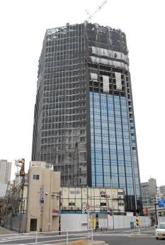 Tokyokoraku09043