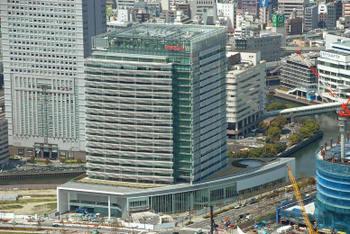 Yokohamamm2109042