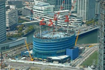Yokohamamm2109044