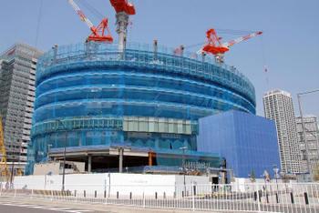 Yokohamamm2109045