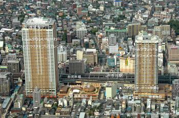 Tibaichikawa090411