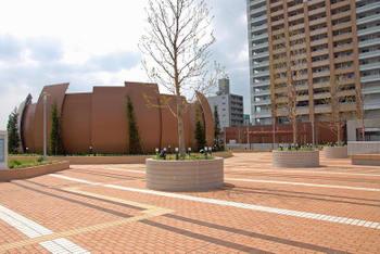 Tibaichikawa090412