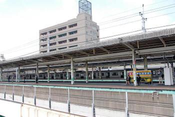 Tibaichikawa090413