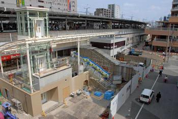 Tibaichikawa090414