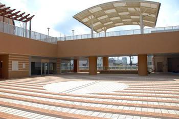 Tibaichikawa090416