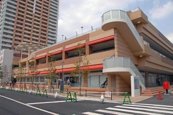 Tibaichikawa090417