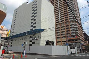 Tibaichikawa090419