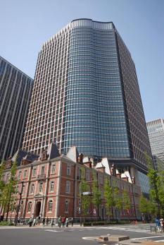 Tokyopark09042