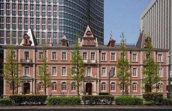 Tokyopark09045
