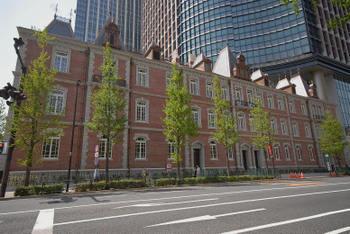 Tokyopark09046