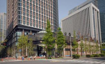 Tokyopark09048