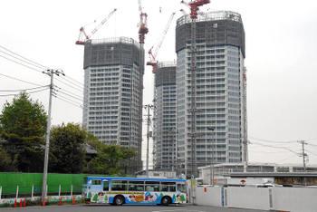 Tokyofutagotamagawa09052