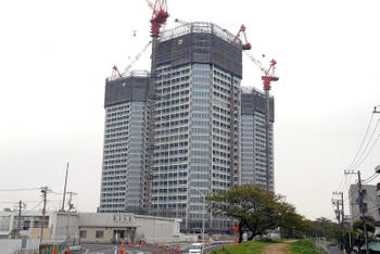 Tokyofutagotamagawa09053