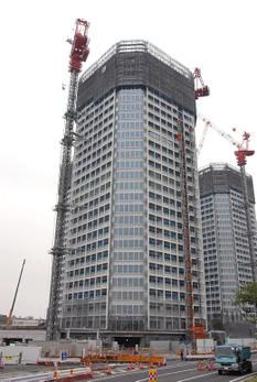 Tokyofutagotamagawa09055