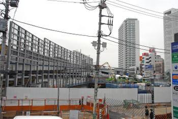 Tokyofutagotamagawa09057