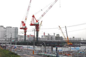 Tokyofutagotamagawa09058