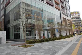 Chibachibacentral09055_2