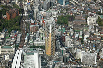 Tokyonakameguro09051