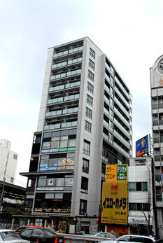 Tokyonakameguro09053