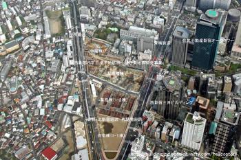 Tokyoshinjuku090511