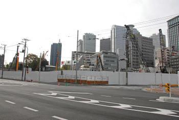 Tokyoshinjuku090512