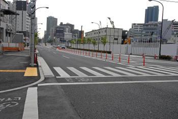 Tokyoshinjuku090516