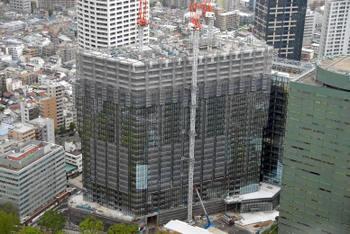 Tokyoshinjuku09052